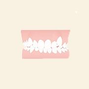 八重歯の部分矯正